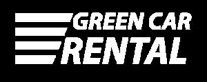 Green Car Rental